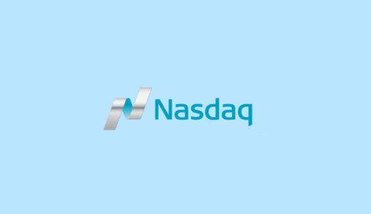 【資産増加計画】大和-iFreeレバレッジ NASDAQ100の積立